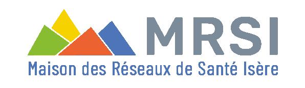 Maison des Réseaux de Santé Isère