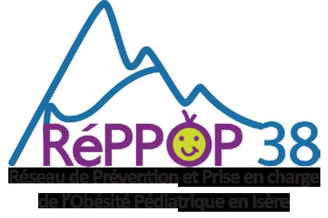 RéPPOP38