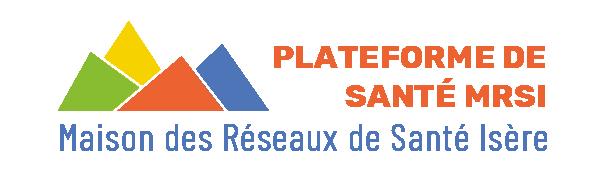 Education thérapeutique du patient diabétique de type 2 en Voironnais